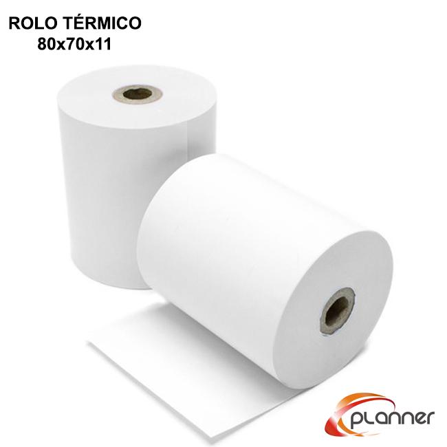 Rolo T 201 Rmico 80x70x11 Planner Loja Online
